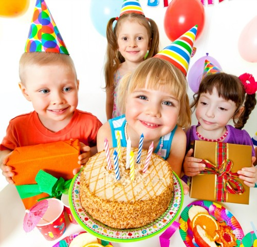 happy-birthday-party-activities-for-kids-3